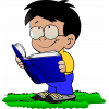 Nos collections de livres