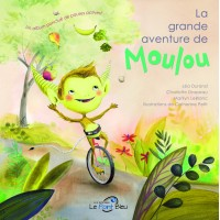 La grande aventure de Moulou